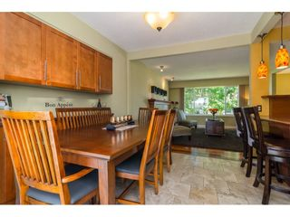 Photo 7: 11482 85 Avenue in Delta: Annieville House for sale (N. Delta)  : MLS®# R2186367