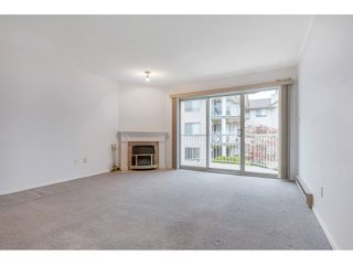 """Photo 13: 206 5360 205 Street in Langley: Langley City Condo for sale in """"PARKWAY ESTATES"""" : MLS®# R2516417"""