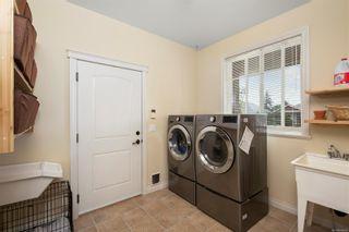Photo 25: 6568 Arranwood Dr in : Sk Sooke Vill Core House for sale (Sooke)  : MLS®# 850668