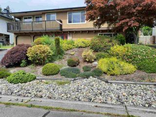 """Photo 36: 8102 WILTSHIRE Place in Delta: Nordel House for sale in """"CANTERBURY HEIGHTS"""" (N. Delta)  : MLS®# R2586961"""