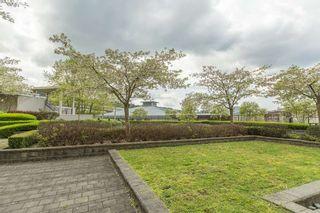 """Photo 17: 2603 651 NOOTKA Way in Port Moody: Port Moody Centre Condo for sale in """"KLAHANIE"""" : MLS®# R2161117"""