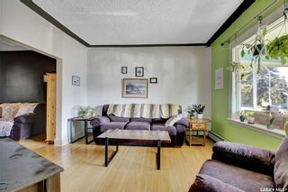 Photo 3: 1928 Atkinson Street in Regina: Broders Annex Residential for sale : MLS®# SK868264