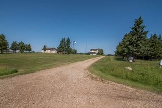 Photo 11: 51318 RANGE ROAD 210 A: Rural Strathcona County Rural Land/Vacant Lot for sale : MLS®# E4208934