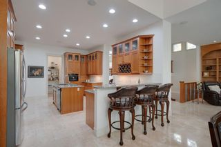 Photo 20: 131 Wentwillow Lane SW in Calgary: West Springs Detached for sale : MLS®# A1151065