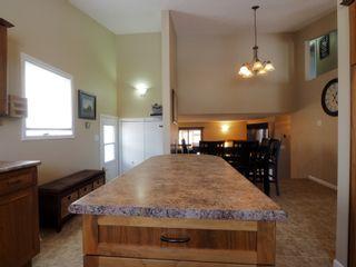 Photo 11: 38 Burns Bay in Portage la Prairie: House for sale : MLS®# 202100724