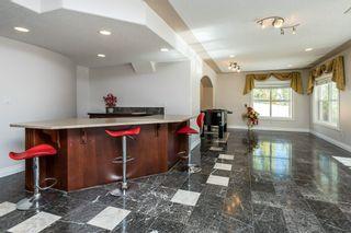 Photo 38: 1815 90A Street in Edmonton: Zone 53 House for sale : MLS®# E4234300