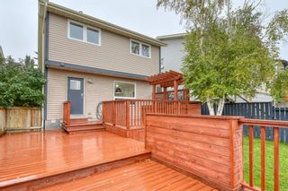 Photo 41: 215 Strathearn Crescent SW in Calgary: Strathcona Park Detached for sale : MLS®# A1146284