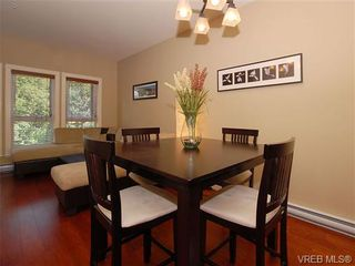 Photo 6: 401 201 Nursery Hill Dr in VICTORIA: VR Six Mile Condo for sale (View Royal)  : MLS®# 729457