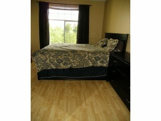 """Photo 11: # 315 5677 208TH ST in Langley: Langley City Condo for sale in """"Ivy Lea"""" : MLS®# F1322855"""