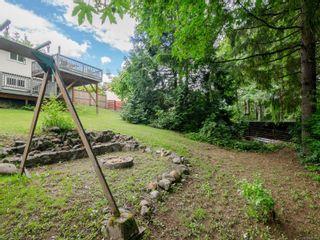 Photo 15: 2658 Beaver Creek Cres in : Na Diver Lake House for sale (Nanaimo)  : MLS®# 877995