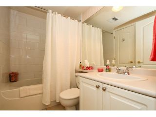"Photo 7: 104 3733 NORFOLK Street in Burnaby: Central BN Condo for sale in ""WINCHELSEA"" (Burnaby North)  : MLS®# V1088113"