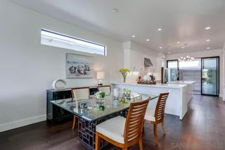 Photo 11: House for sale : 4 bedrooms : 3913 Kendall St in San Diego