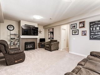 Photo 19: 238 RANCH Downs: Strathmore Detached for sale : MLS®# A1067410