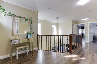 """Photo 17: 29 19977 71 Avenue in Langley: Willoughby Heights Townhouse for sale in """"Sandhill Village"""" : MLS®# R2549163"""
