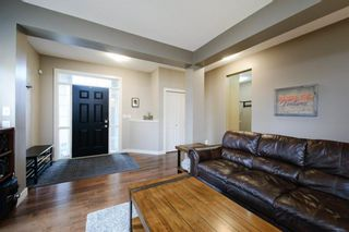 Photo 12: 214 Ranch Downs: Strathmore Semi Detached for sale : MLS®# A1048168