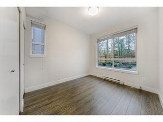 "Photo 17: 113 15351 101 Avenue in Surrey: Guildford Condo for sale in ""The Guildford"" (North Surrey)  : MLS®# R2464416"