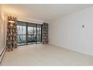 "Photo 13: 202 1444 MARTIN Street: White Rock Condo for sale in ""Martinview Manor"" (South Surrey White Rock)  : MLS®# R2325259"