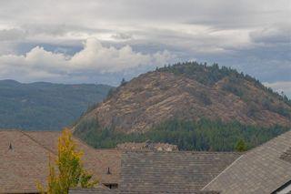Photo 78: 2206 Woodhampton Rise in Langford: La Bear Mountain House for sale : MLS®# 886945
