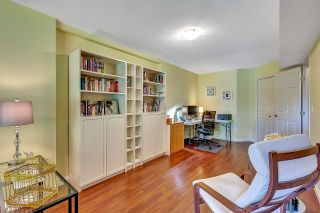 """Photo 31: 20 22751 HANEY Bypass in Maple Ridge: East Central Townhouse for sale in """"RIVERS EDGE"""" : MLS®# R2594550"""