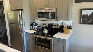 Photo 10: #16A 272 Chicopee Road, in Vernon: Recreational for sale : MLS®# 10236807