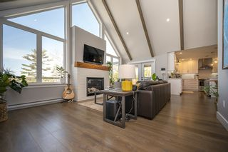 Photo 12: 11 Serenity Lane in Lake Paul: 404-Kings County Residential for sale (Annapolis Valley)  : MLS®# 202106000