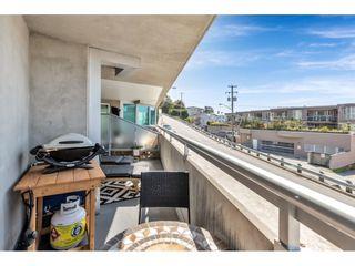 Photo 27: 202 14955 VICTORIA Avenue: White Rock Condo for sale (South Surrey White Rock)  : MLS®# R2617011