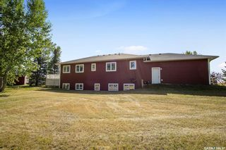 Photo 12: Klop Farm in Montrose: Farm for sale (Montrose Rm No. 315)  : MLS®# SK824384