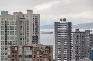 "Photo 29: 2707 501 PACIFIC Street in Vancouver: Downtown VW Condo for sale in ""THE 501"" (Vancouver West)  : MLS®# R2532410"