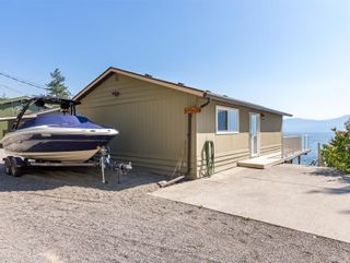 Photo 2: 67 Beachwood Road, in Fintry: House for sale : MLS®# 10236869