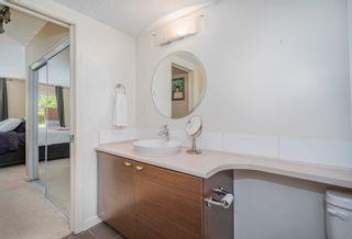 "Photo 18: 119 10707 139 Street in Surrey: Whalley Condo for sale in ""Aura II"" (North Surrey)  : MLS®# R2602215"