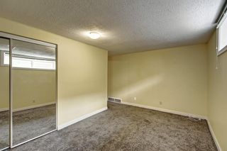 Photo 34: 316 SILVER HILL WY NW in Calgary: Silver Springs House for sale : MLS®# C4265263