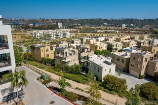 Photo 27: MISSION VALLEY Condo for sale : 3 bedrooms : 8534 Aspect in San Diego