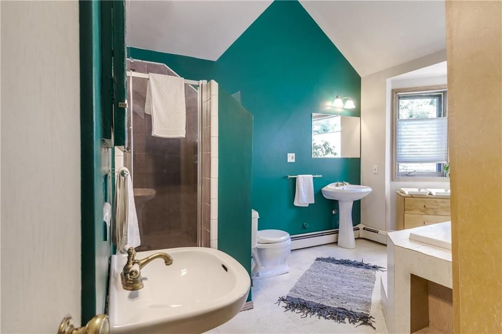 Photo 28: Photos: 906 North Drive in Winnipeg: East Fort Garry Residential for sale (1J)  : MLS®# 202116251