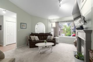 """Photo 11: 166 15501 89A Avenue in Surrey: Fleetwood Tynehead Townhouse for sale in """"Avondale"""" : MLS®# R2469254"""