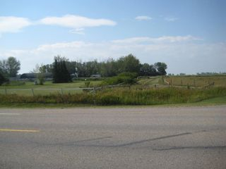 Photo 17: SE 20 30 1 W5 Highway 2A: Carstairs Residential Land for sale : MLS®# A1067588