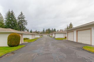 Photo 30: 23 450 Bay Ave in : PQ Parksville Row/Townhouse for sale (Parksville/Qualicum)  : MLS®# 862198