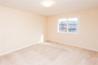 Photo 18: 3423 WEST Landing in Edmonton: Zone 56 House for sale : MLS®# E4242849