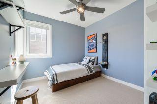 Photo 13: 1408 GRAYDON HILL Way in Edmonton: Zone 55 House for sale : MLS®# E4249410