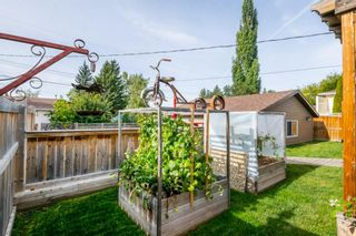 Photo 33: 131 Queensland Circle SE in Calgary: Queensland Detached for sale : MLS®# A1148253