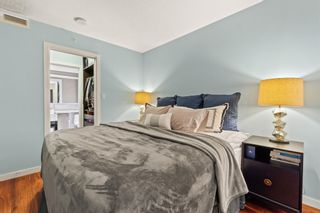 Photo 19: 2805 833 SEYMOUR STREET in Vancouver: Downtown VW Condo for sale (Vancouver West)  : MLS®# R2606534