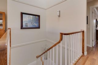 Photo 18: 1 1220 Prominence Way SW in Calgary: Patterson Row/Townhouse for sale : MLS®# A1144059