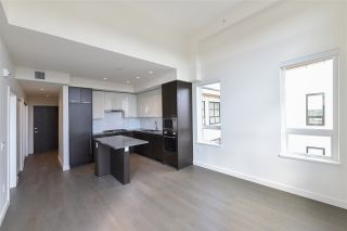 Photo 4: 434 4033 MAY DRIVE in Richmond: West Cambie Condo for sale : MLS®# R2490470