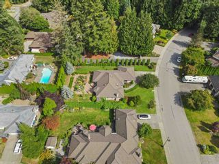 """Photo 38: 14229 31A Avenue in Surrey: Elgin Chantrell House for sale in """"Elgin Park"""" (South Surrey White Rock)  : MLS®# R2614209"""