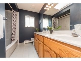 Photo 10: 5125 GEORGIA Street in Burnaby: Capitol Hill BN House for sale (Burnaby North)  : MLS®# R2117809