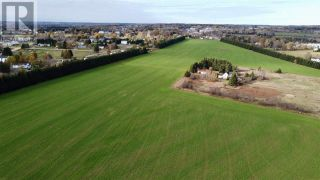 Photo 19: 339 Malpeque Road in Charlottetown: Vacant Land for sale : MLS®# 201821902