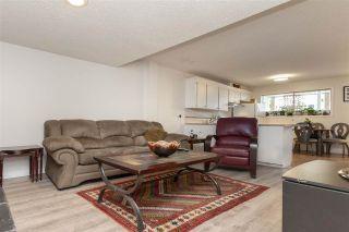 Photo 15: 17775 59A Avenue in Surrey: Cloverdale BC 1/2 Duplex for sale (Cloverdale)  : MLS®# R2305485