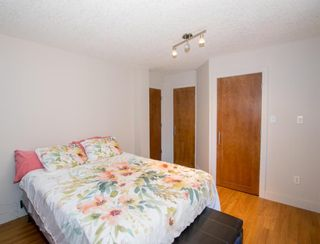 Photo 7: 206 1730 7 Street SW in Calgary: Lower Mount Royal Apartment for sale : MLS®# A1094689