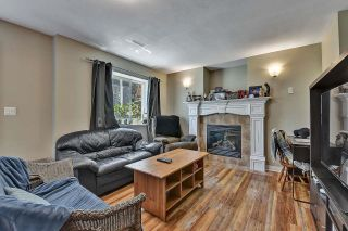 Photo 30: 7901 155A Street in Surrey: Fleetwood Tynehead House for sale : MLS®# R2611912