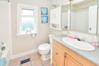 Photo 11: 3154 CARROLL St in : Vi Burnside Half Duplex for sale (Victoria)  : MLS®# 886691