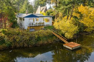 Photo 49: 940 Arundel Dr in : SW Portage Inlet House for sale (Saanich West)  : MLS®# 863550